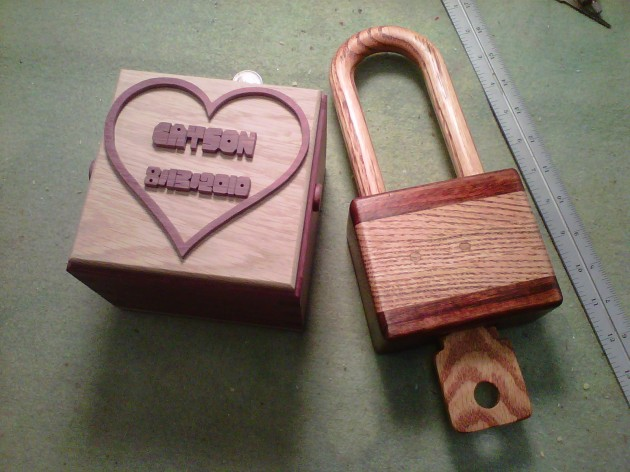 Diy Wood Boxes With Locks Pdf Download Double Carport